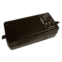 12V DC Battery Charger, 10Amp