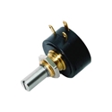 5K - 1W Single Turn Potentiometer